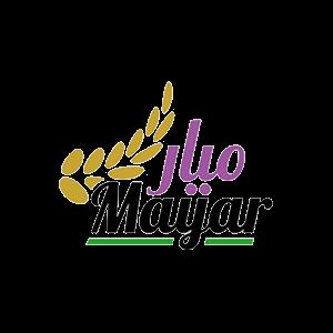 Muhaidib Foods / Mayyar Foods logo