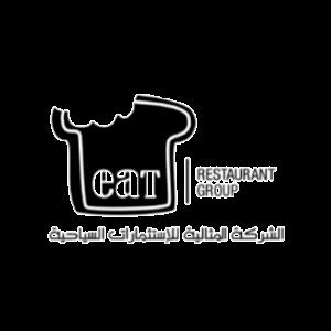 Eat Group logo