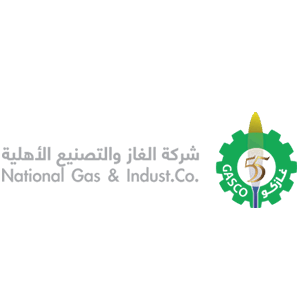 Gasco logo