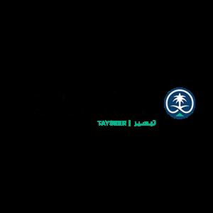 National Competitiveness Center logo logo